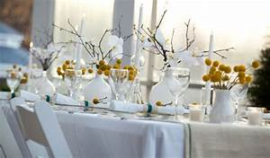 21 easy wedding decorations tropicaltanninginfo With simple wedding reception decorations