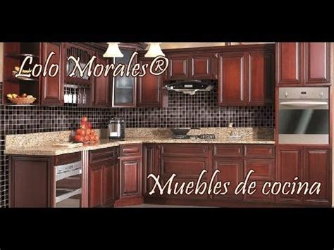 kitchen cabinets finishes 17 best images about gabinetes de cocina y pantrys on 2989