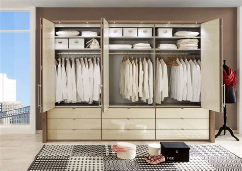 ideas   door wardrobes bedroom furniture