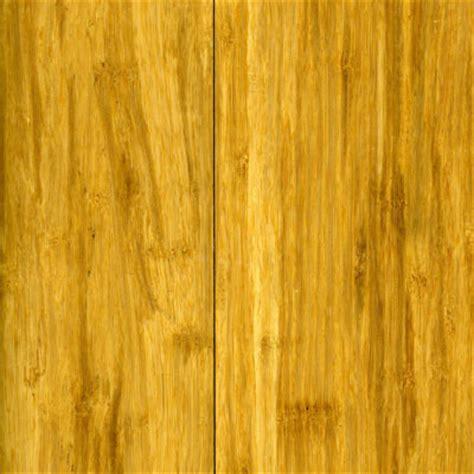 moso bamboo flooring melbourne bamboo flooring in melbourne sydney hobart hw