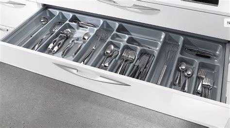 rangement couverts tiroir cuisine range couverts tiroir cuisine obasinc com