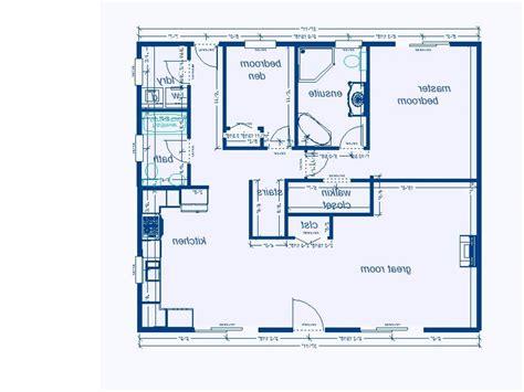 blueprints house home design 85 stunning blueprints for a houses
