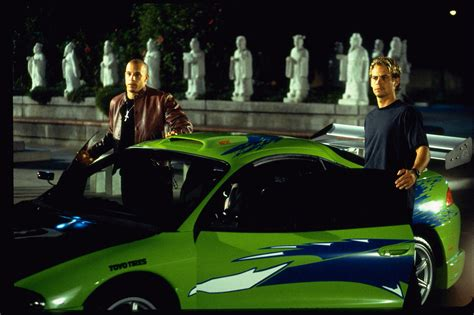 fast and furious 1 rise of the machines online only n 1