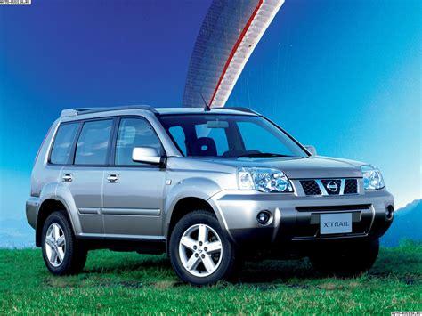 Nissan X Trail Backgrounds by Nissan X Trail T30 цена ниссан икс трейл T30 технические