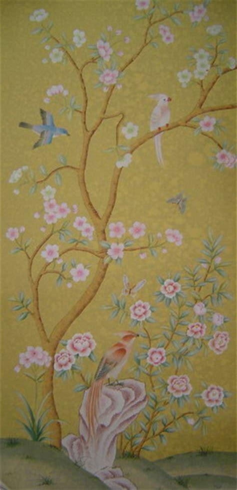chinese inspired wallpaper wallpapersafari
