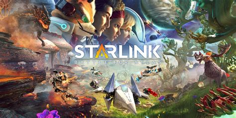 starlink battle  atlas nintendo switch games