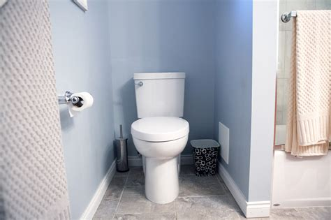 Bathroom Makeover Contest by Ugliest Bathroom Contest Transformation News Bartle And