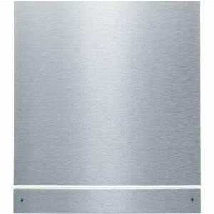 Porte Lave Vaisselle Encastrable : habillage porte lave vaisselle comparer 32 offres ~ Dailycaller-alerts.com Idées de Décoration