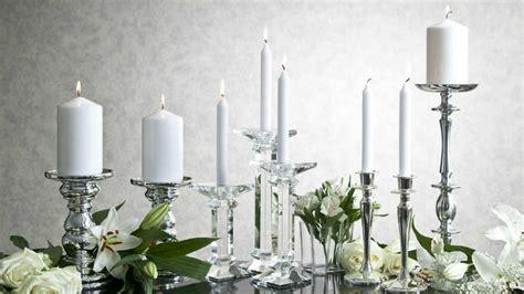Candelieri In Cristallo by Candeliere In Cristallo Il Fascino Della Brillantezza
