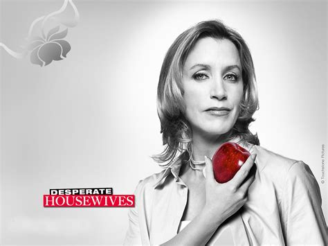 desperate housewives desperate housewives wallpaper