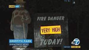Fire danger remains high amid dangerously hot temperatures ...