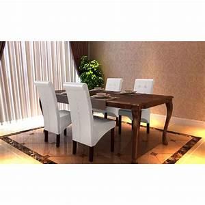 Stühle Esszimmer Weiß : esszimmer st hle klassik 4 stk wei g nstig kaufen ~ Sanjose-hotels-ca.com Haus und Dekorationen
