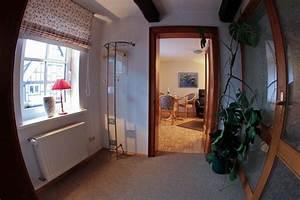 Haus Kaufen Schmallenberg : g nstige ferienwohnungen sauerland von privat ~ A.2002-acura-tl-radio.info Haus und Dekorationen