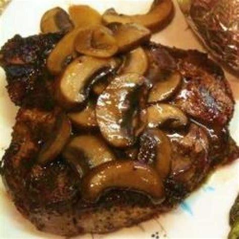 sauteed mushrooms superb sauteed mushrooms recipe pinterest sauteed mushrooms mushrooms and recipe