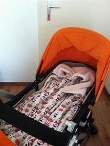 Decke Für Kinderwagen : kuschelige baby eulen decken ~ Yasmunasinghe.com Haus und Dekorationen