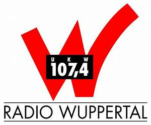 Radio Wuppertal Rechnung : radio wuppertal wikipedia ~ Themetempest.com Abrechnung