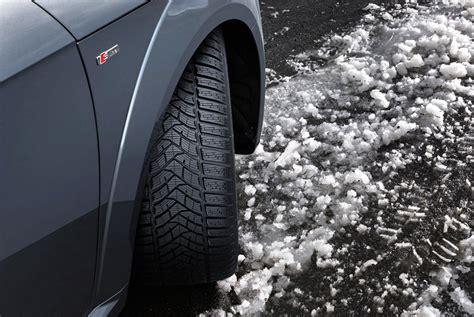 dunlop winter sport 5 dunlop 174 winter sport 5 suv tires winter performance tire