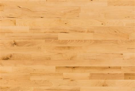 What Are The Benefits Of Choosing Birch Flooring For My