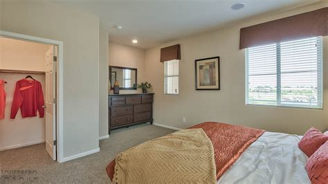 model home furniture in chandler az home decor ideas