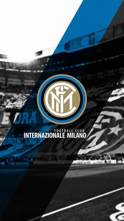 Iphone Wallpapers Inter Milan Milano Internazionale Serie