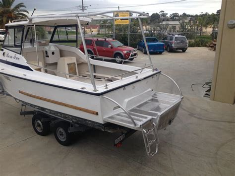 Boat Pods For Sale by Boat Pods Wakemaker Marine