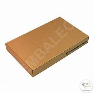 Boite Colis Poste Dimensions : boite postale carton type lettre max suivie xs 14 x 22 ~ Nature-et-papiers.com Idées de Décoration