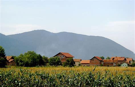 si e du cr it agricole agricoltura e aree rurali dei balcani occidentali stato