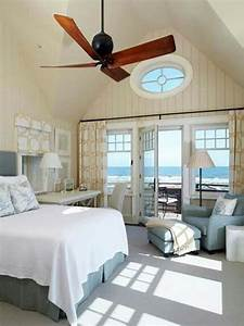40, Comfy, Cottage, Style, Bedroom, Ideas