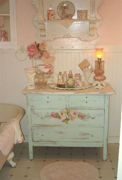 shabby chic painting tips 2314 best shabby chic decorating ideas images on pinterest