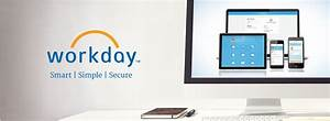 Workday Workday Login