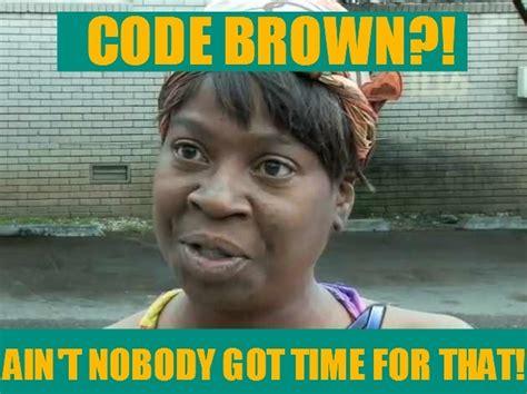 Meme Brown - 528 best images about psych nurse on pinterest