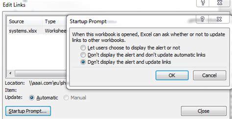 excel vba delete sheet without warning excel 2003 vba