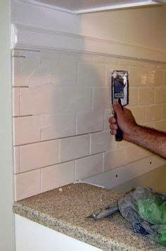 white kitchen backsplash pictures metrofliesen verlegen architectural patterns 1321