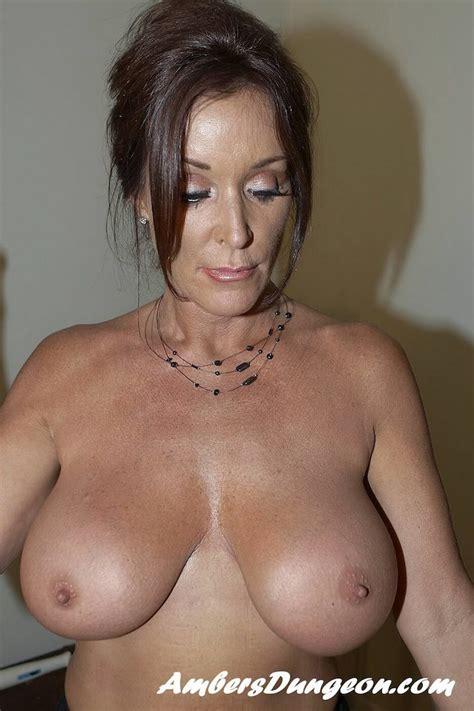 Thread Any Other Milf Pornstar Like Rachel Steele 7