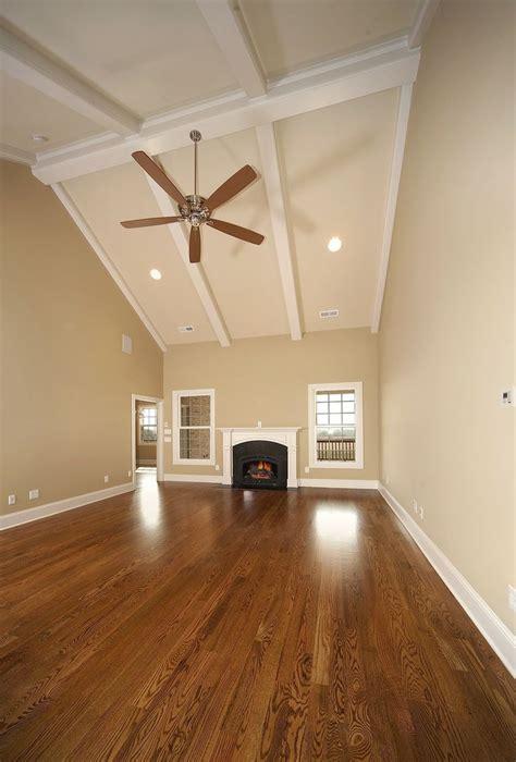 ceiling beam paint treatment ceiling