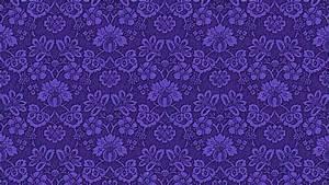 wallpaper 1920x1080 patterns fabric purple