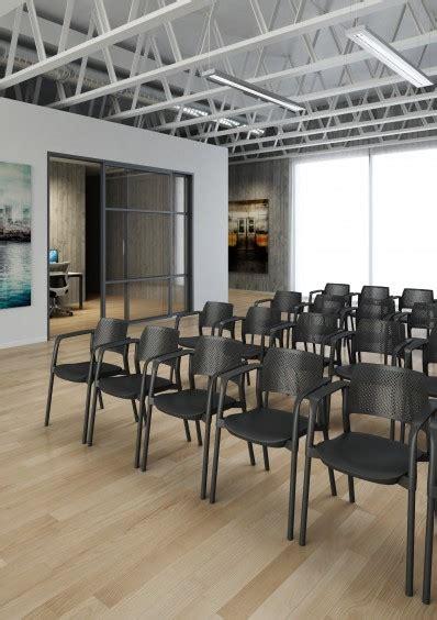 chaise salle de runion salle de confrence avec chaises