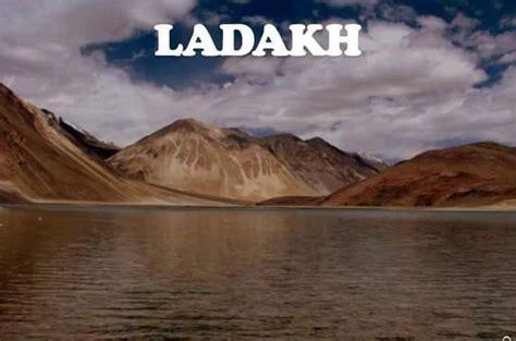 places india visit ladakh elitecolumn die before