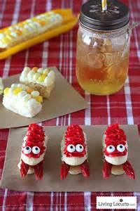 Crawfish Boil Party Ideas