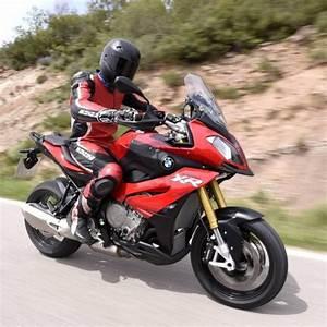 Bmw S1000 Xr : bmw s1000 xr procycles ~ Nature-et-papiers.com Idées de Décoration