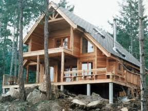 chalet cabin plans traditional chalet home designs chalet style modular home