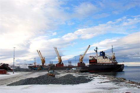 Интегрированный проект по добыче сжижению и реализации газа Ямал СПГ