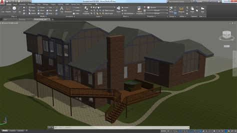 AutoCAD: Purchase online at Man and Machine EStore