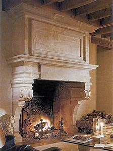 Peter Hovey Old English Fireplace Benches New Canaan Ct