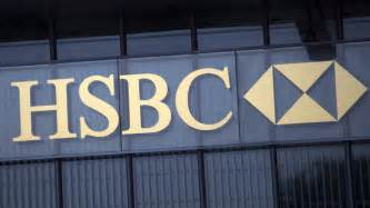 si e social hsbc accuses hsbc of 80mn laundering rt business