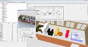 logiciel pour construire sa maison l39habis With dessiner sa maison 3d 18 architecture et amenagement les meilleurs logiciels gratuits