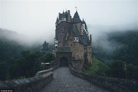 instagrams  travel photographer   followers