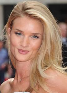 Blonde Mittellange Haare : schulterlange haare blond ~ Frokenaadalensverden.com Haus und Dekorationen