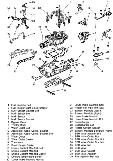 Repair Guides Engine Mechanical Components