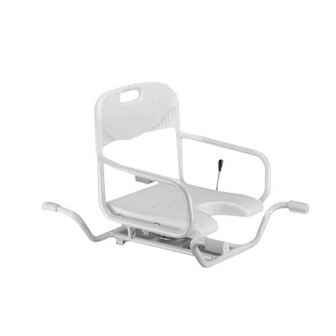 Bathtub Transfer Bench Swivel Seat by Swivel Bath Transfer Seat Transfer Bench